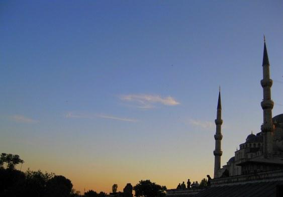 Istanbul 019