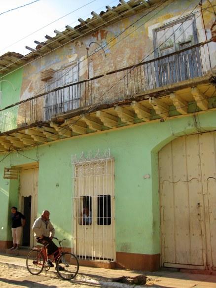 Trinidad 2010 (47)