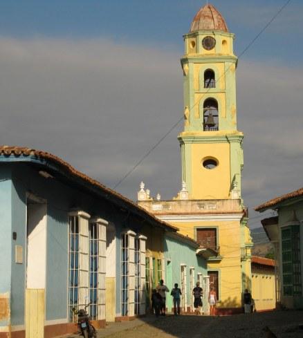 Trinidad 2010 (57)