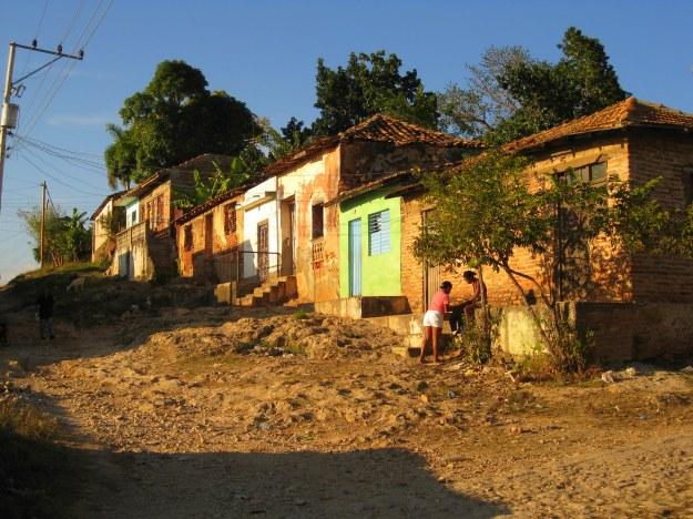 Trinidad 2010 (66)