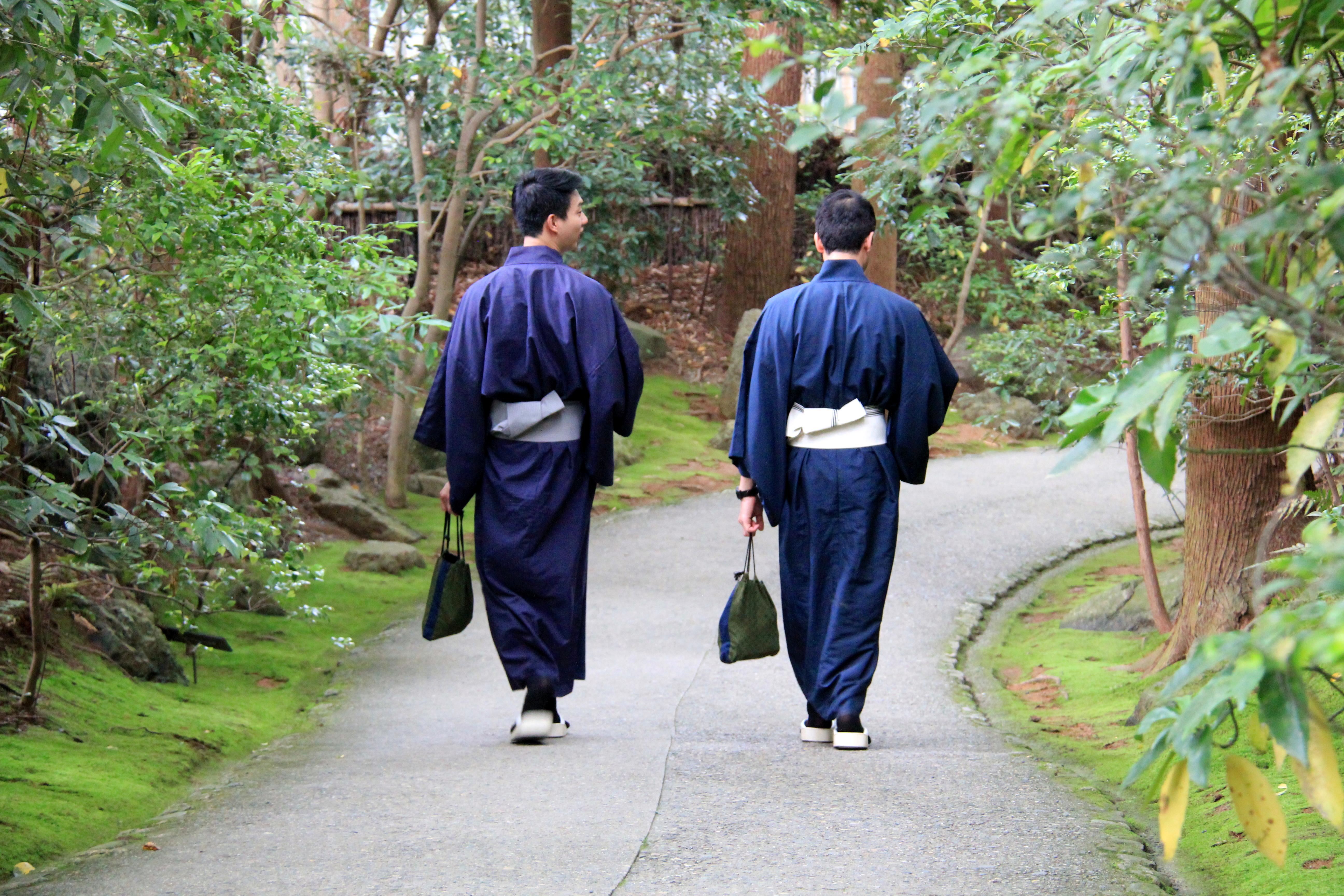 BB-Kyoto-073