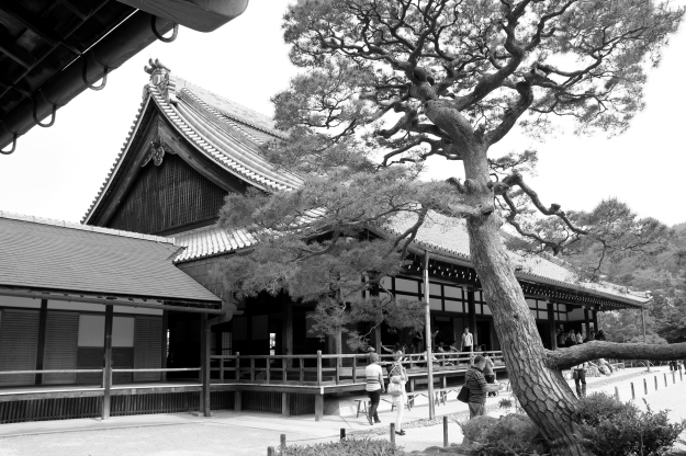BBB-Kyoto-042
