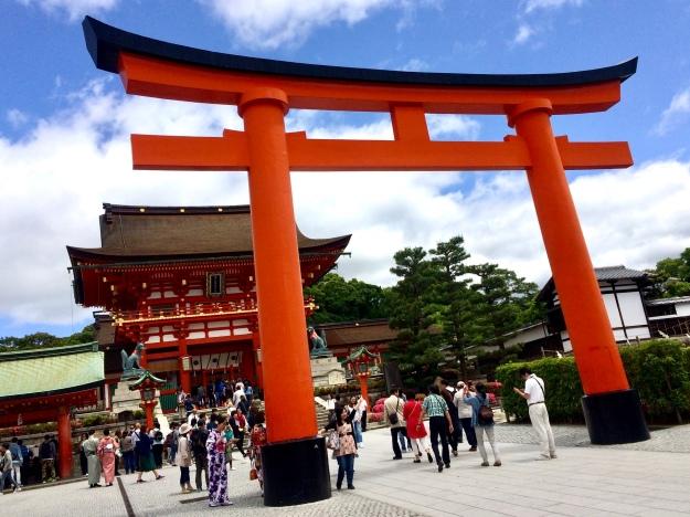 BBB-Kyoto-Gate