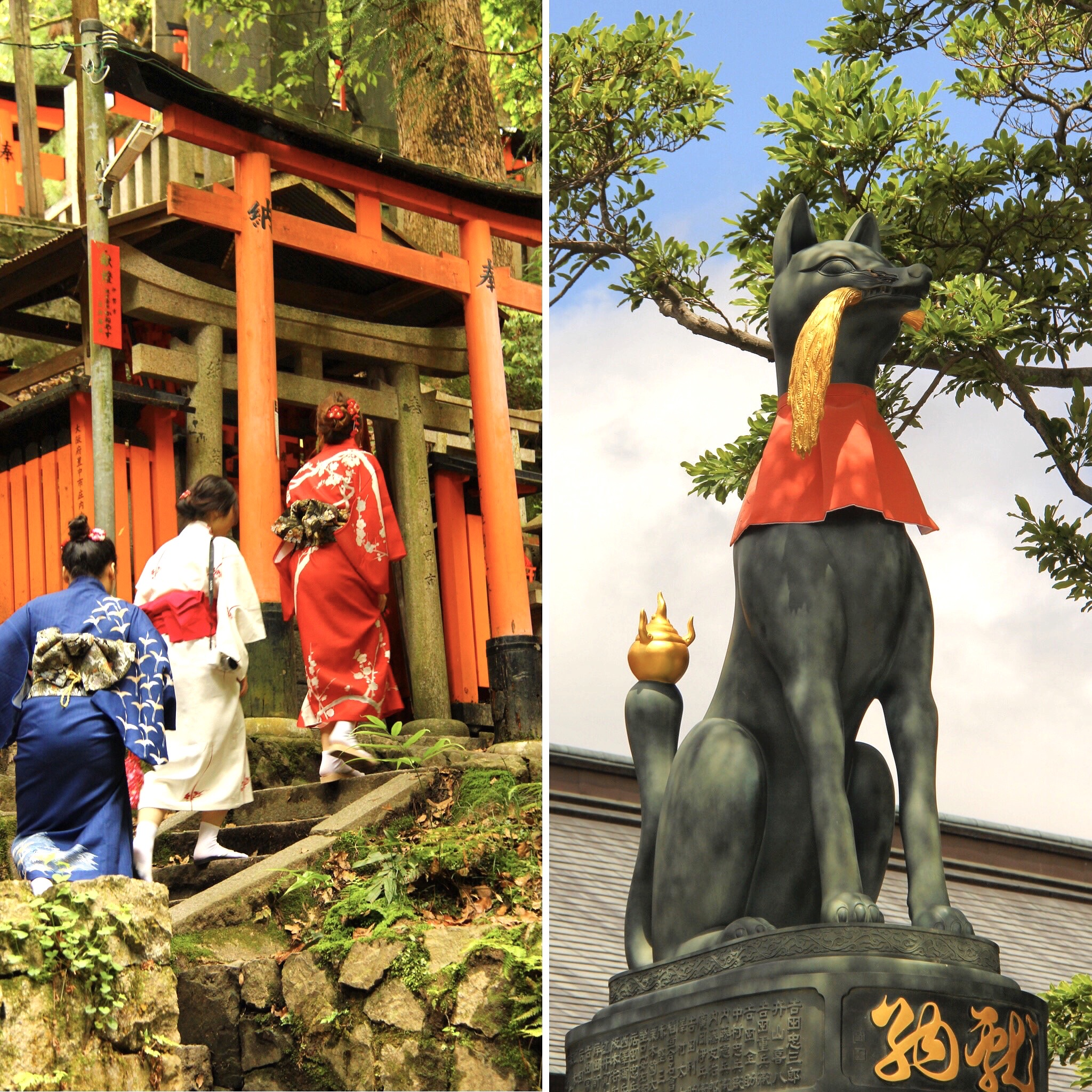 Blog-Kyoto-002