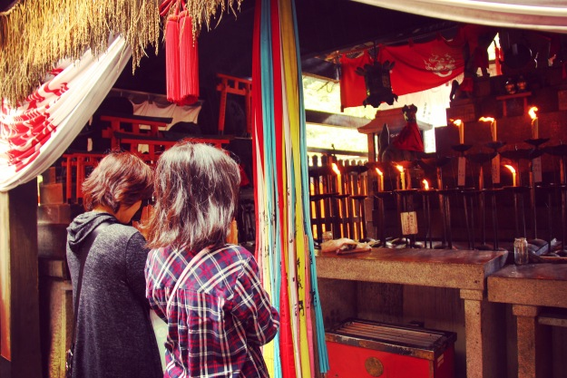 Blog-Kyoto-005