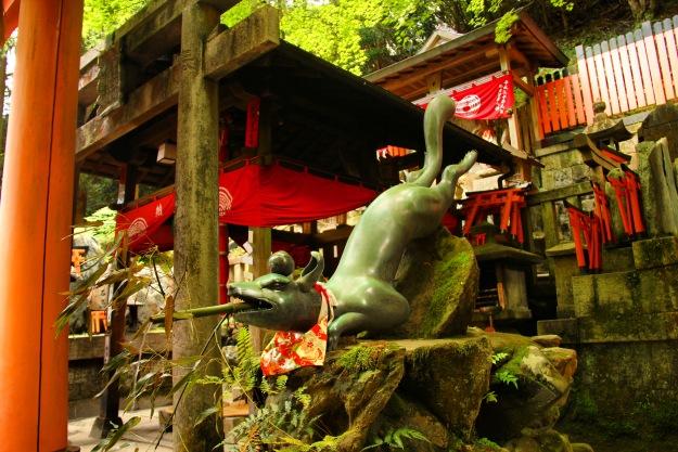 Blog-Kyoto-006