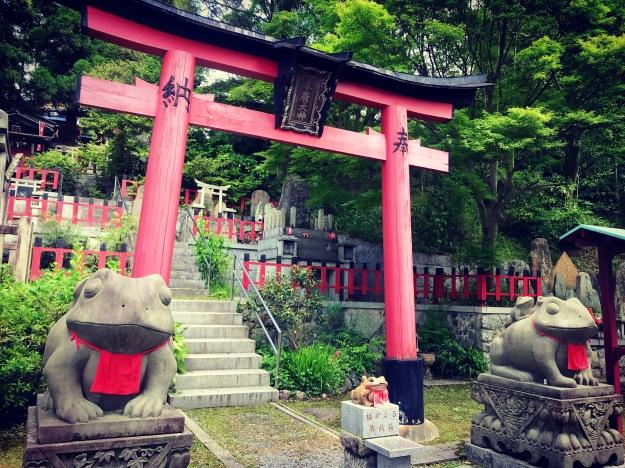 Blog-Kyoto-008