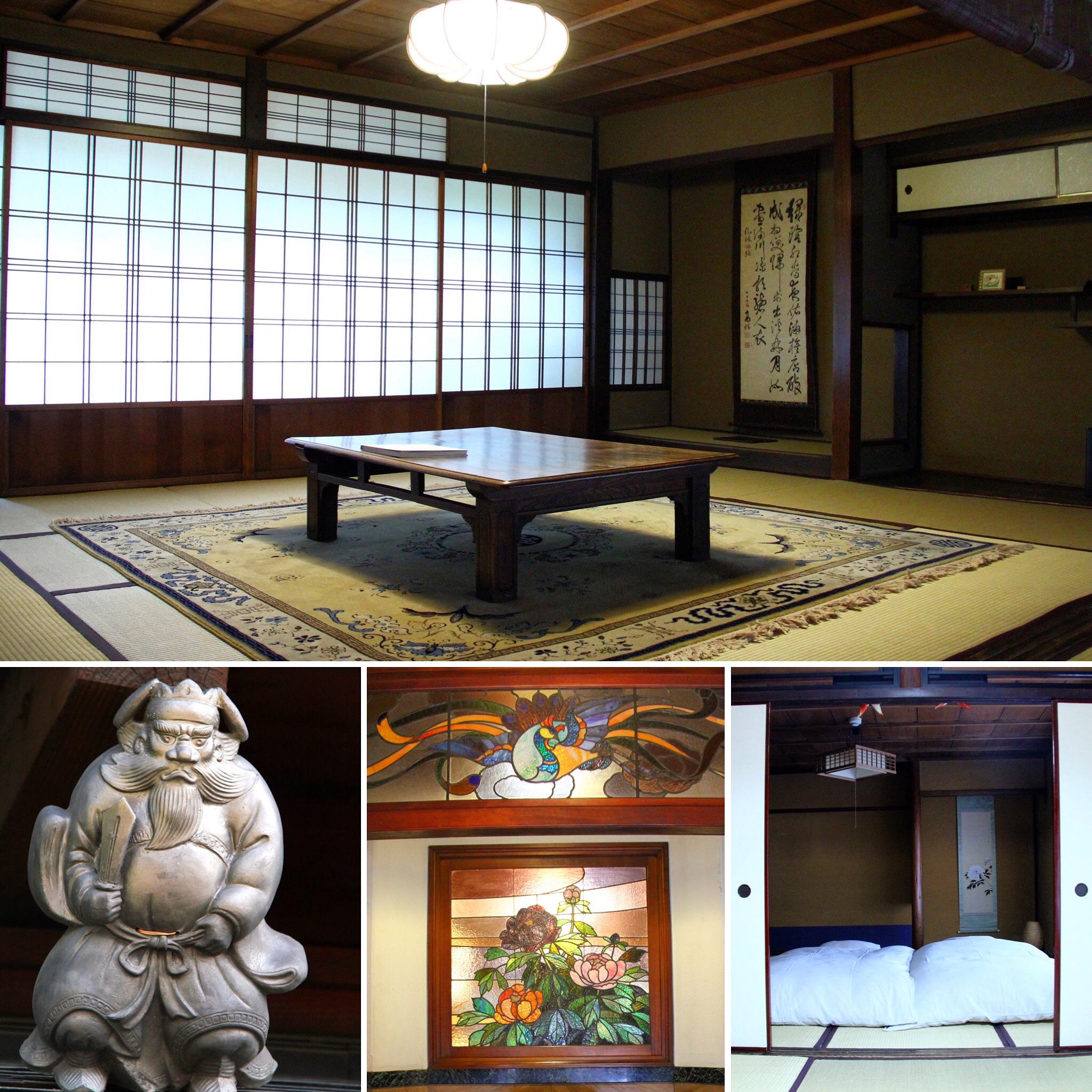 Blog-Kyoto-010