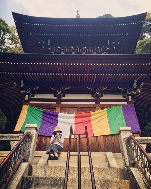 Blog-Kyoto-011