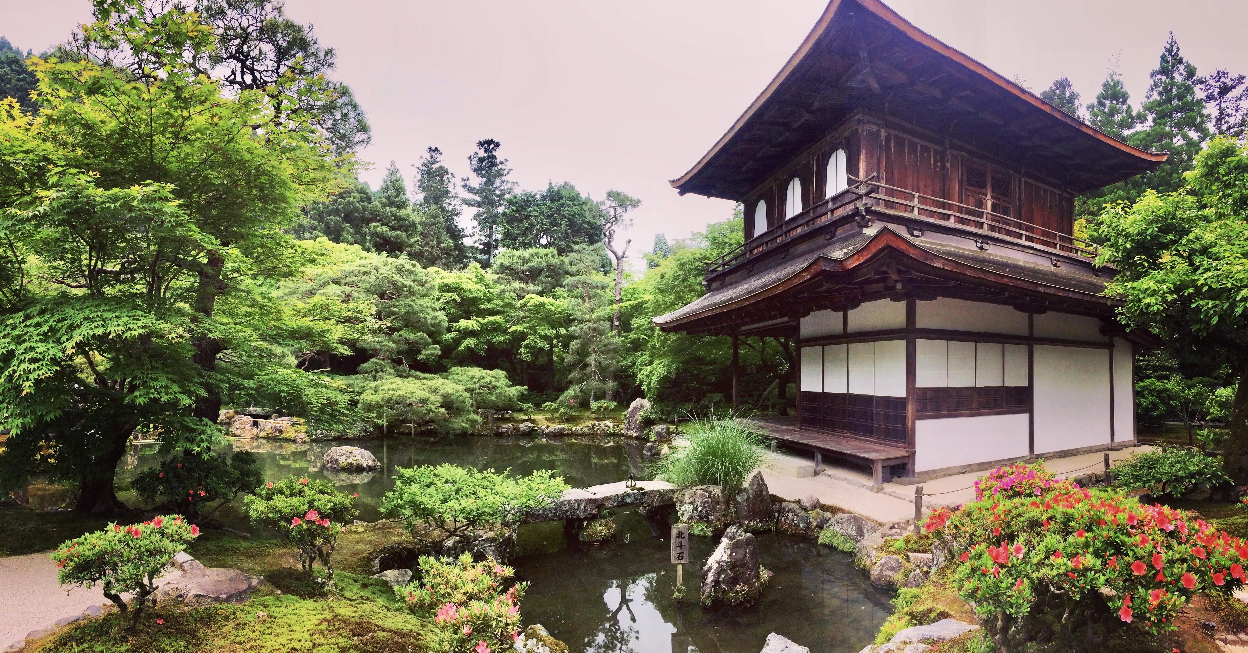 Blog-Kyoto-012