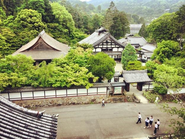 Blog-Kyoto-013