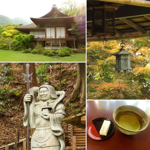 Blog-Kyoto-014