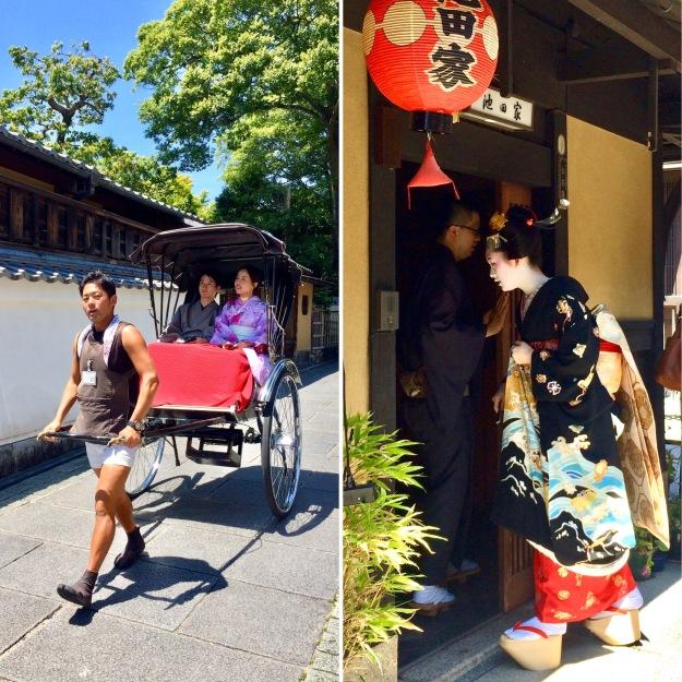 Blog-Kyoto-015