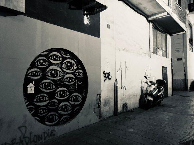 Valencia0055