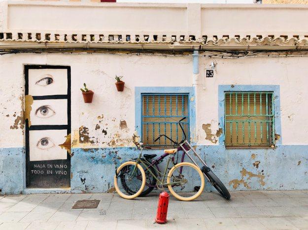 Valencia0174