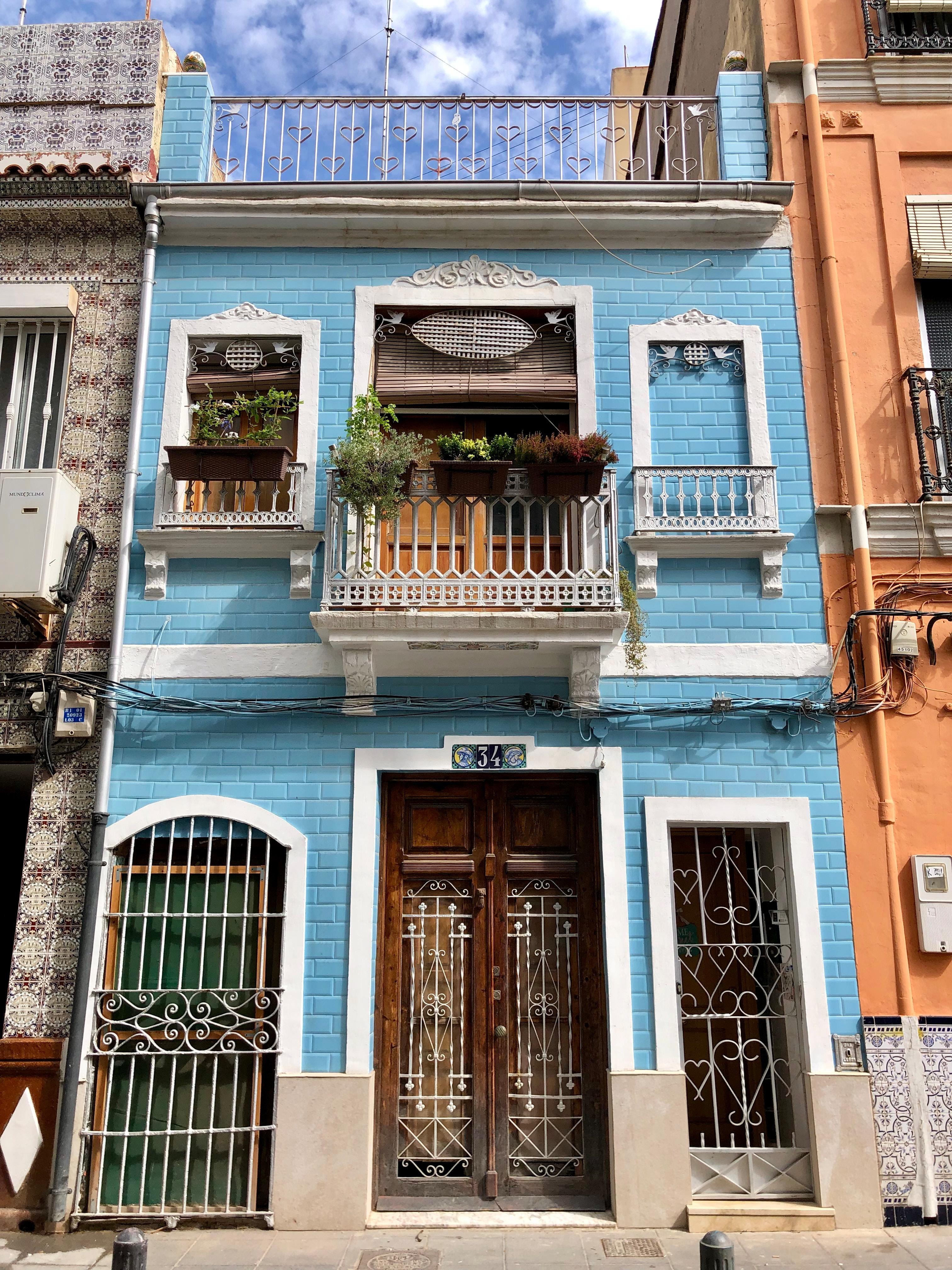 Valencia0177