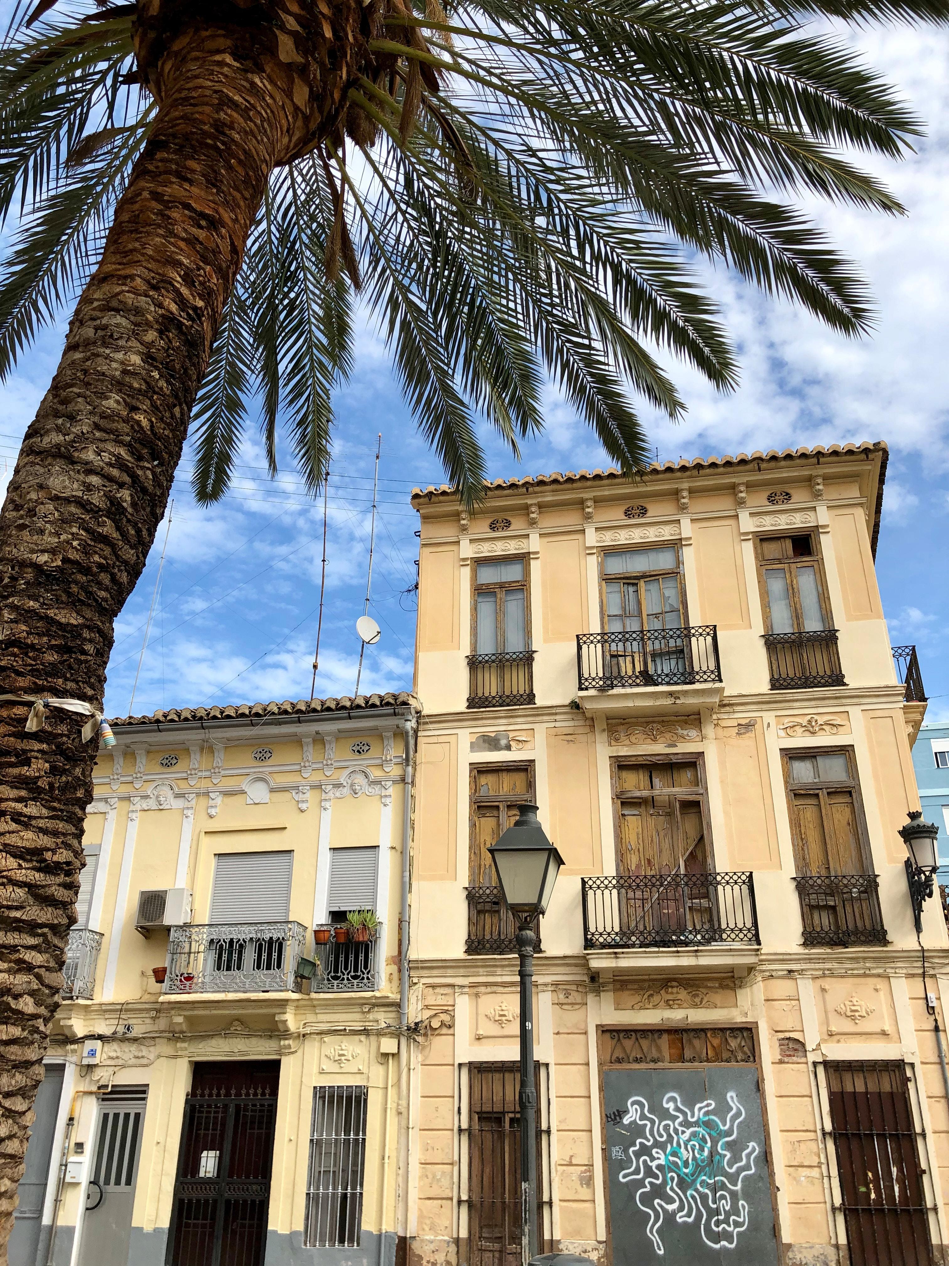 Valencia0179