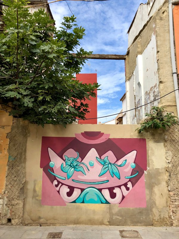 Valencia0180
