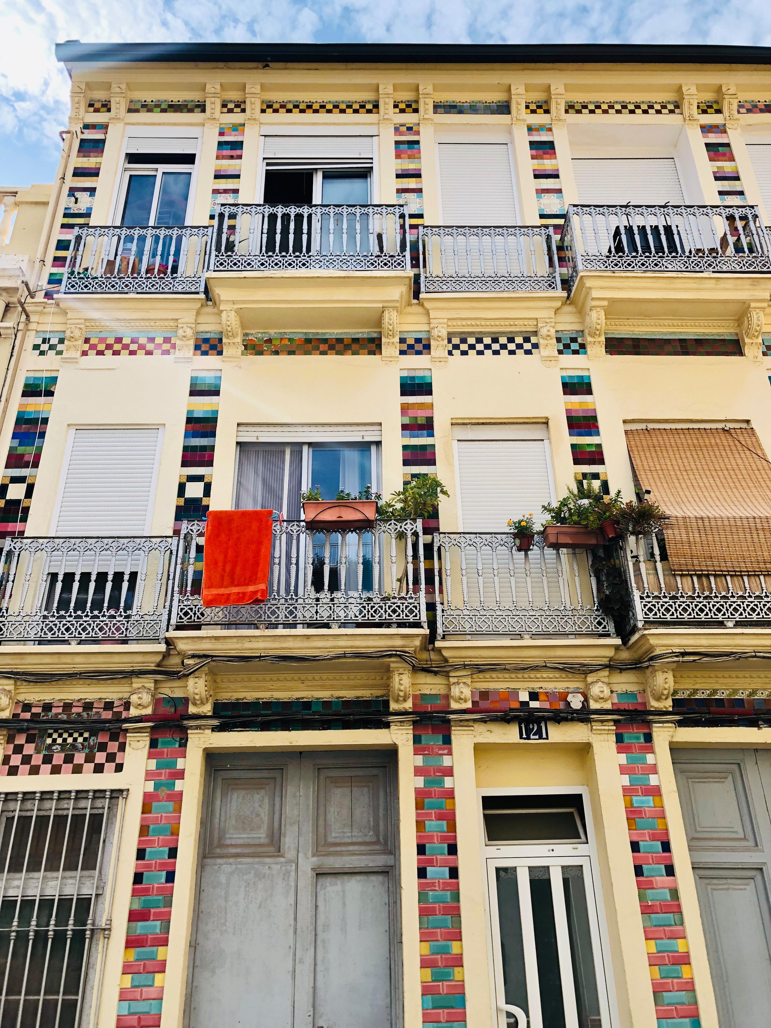 Valencia0198