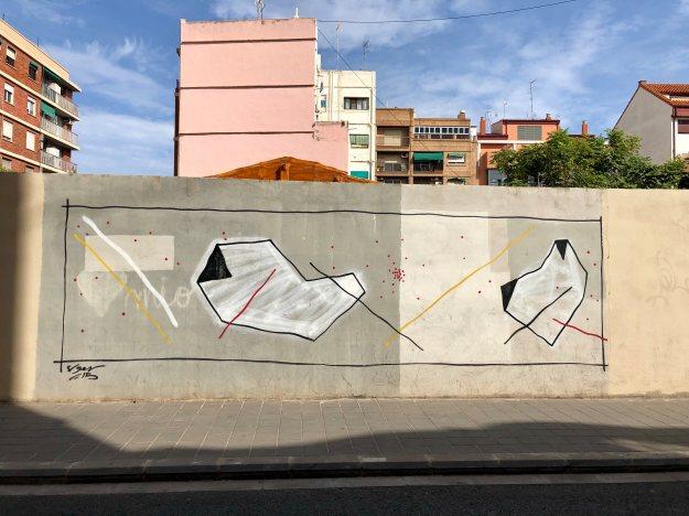 Valencia0222