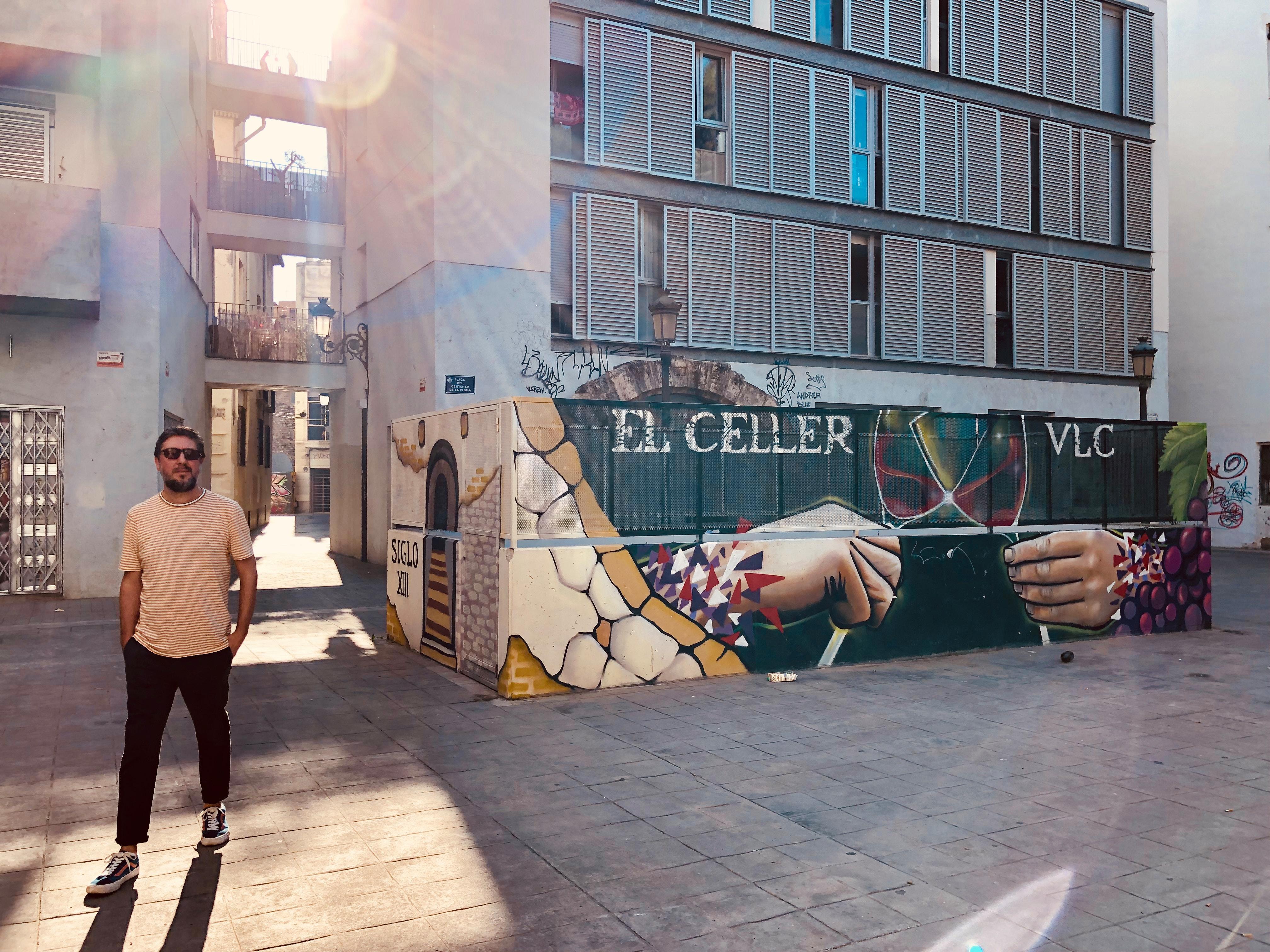 Valencia0253