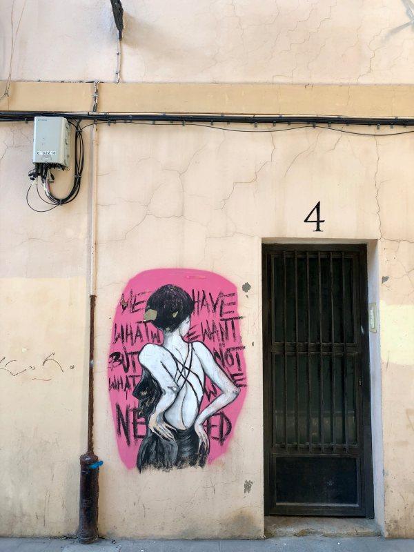 Valencia0255