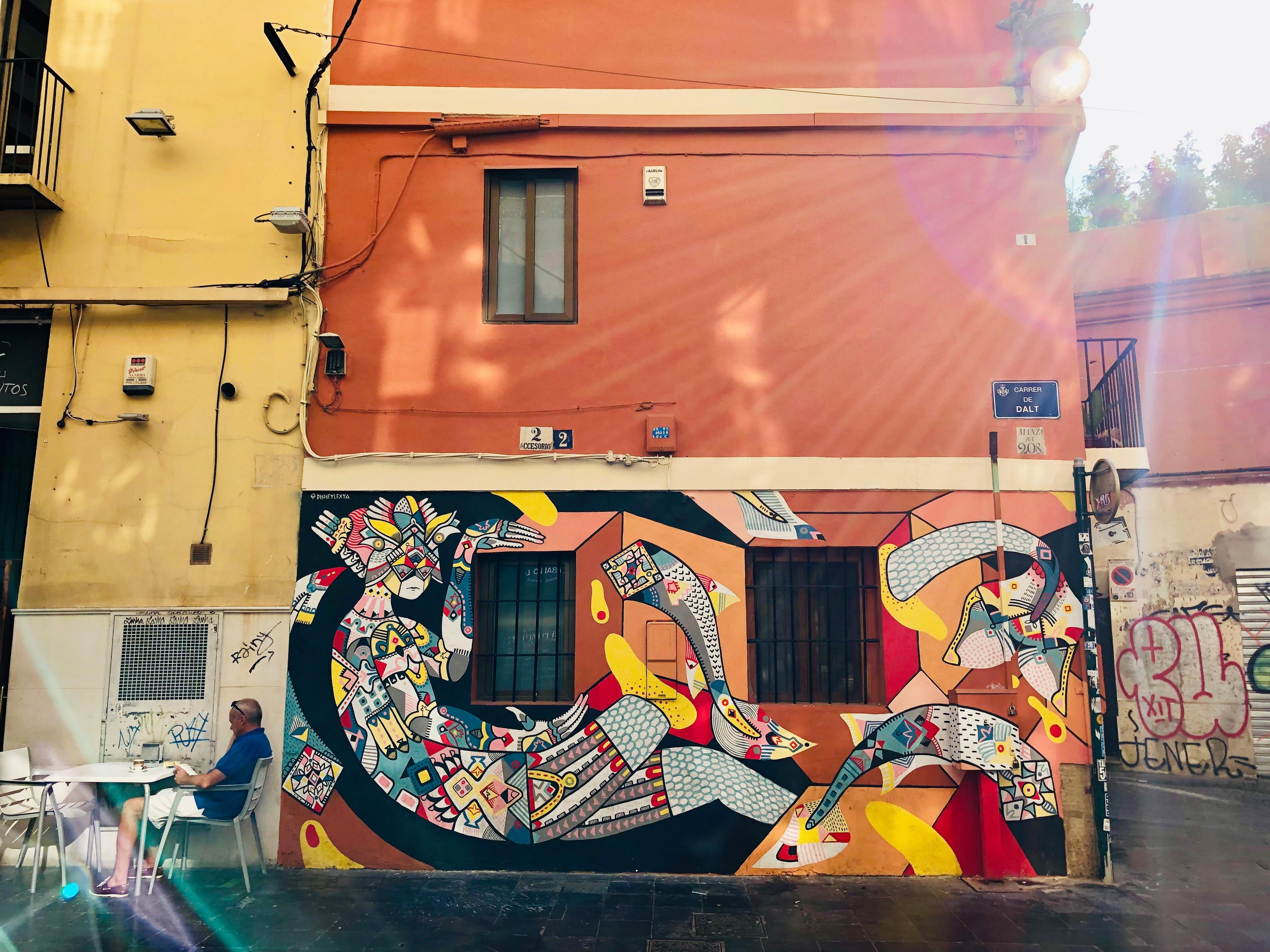 Valencia0267