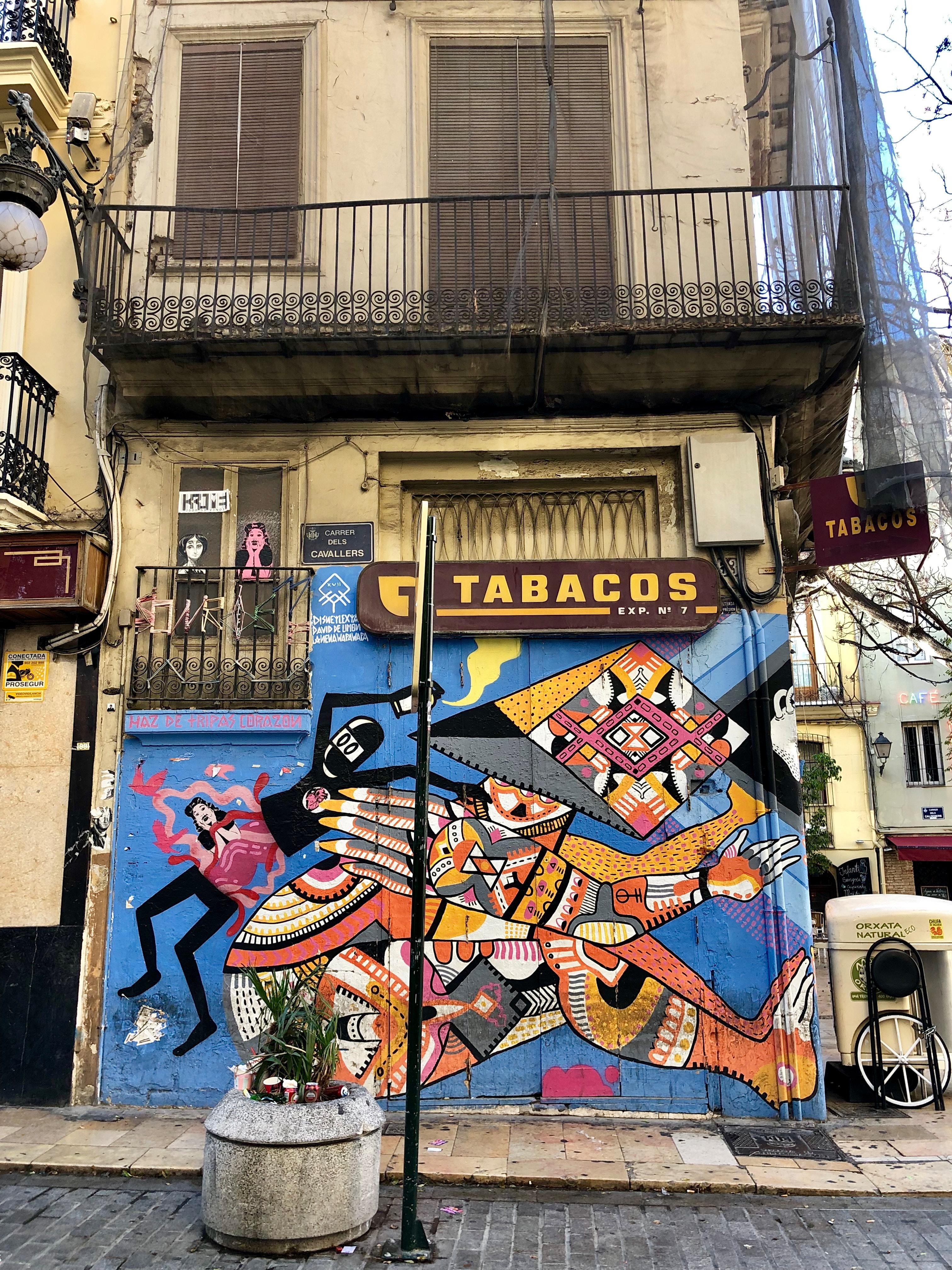 Valencia0269