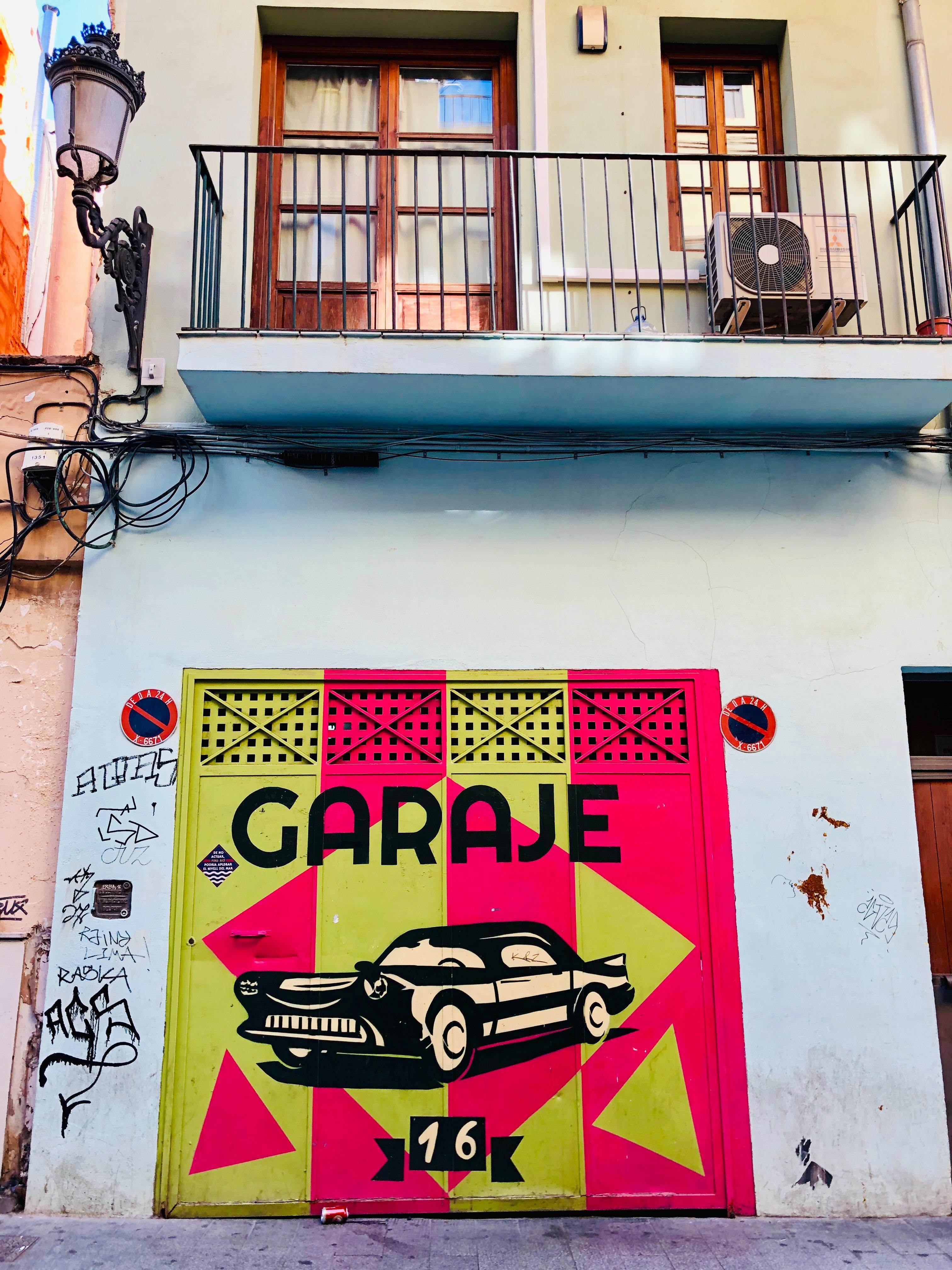 Valencia0274
