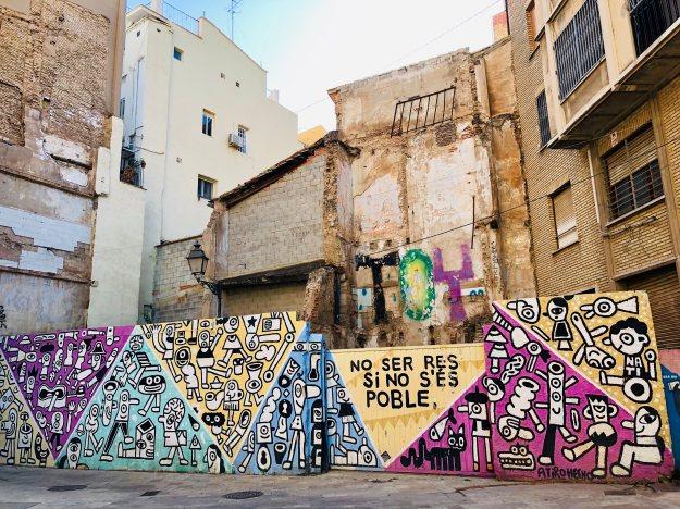 Valencia0277