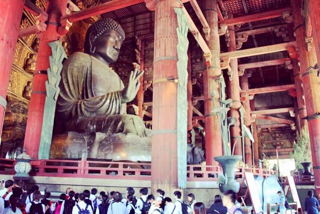 Blog-Nara-002