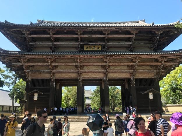 DD-Nara-062