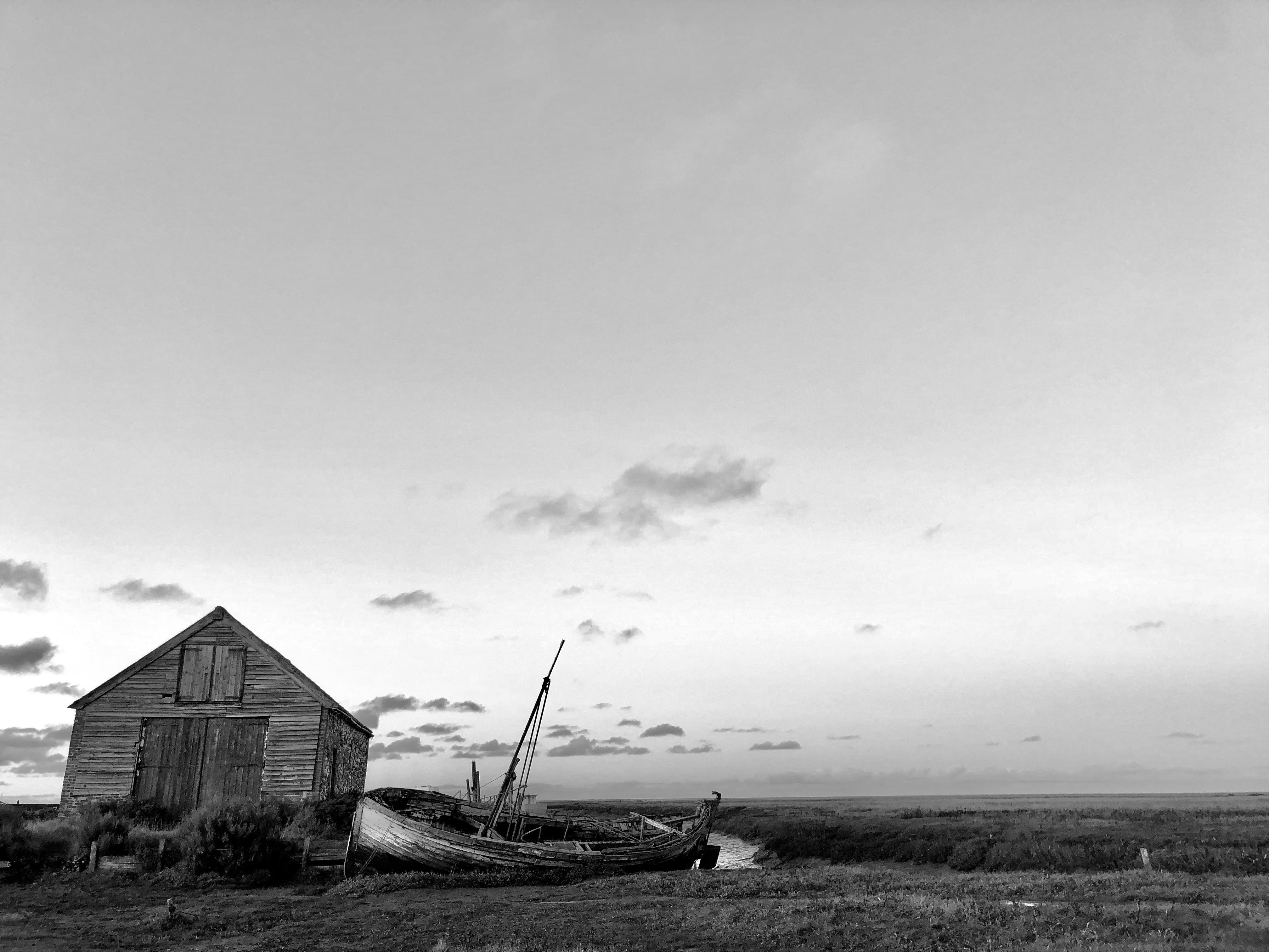 Norfolk20190031