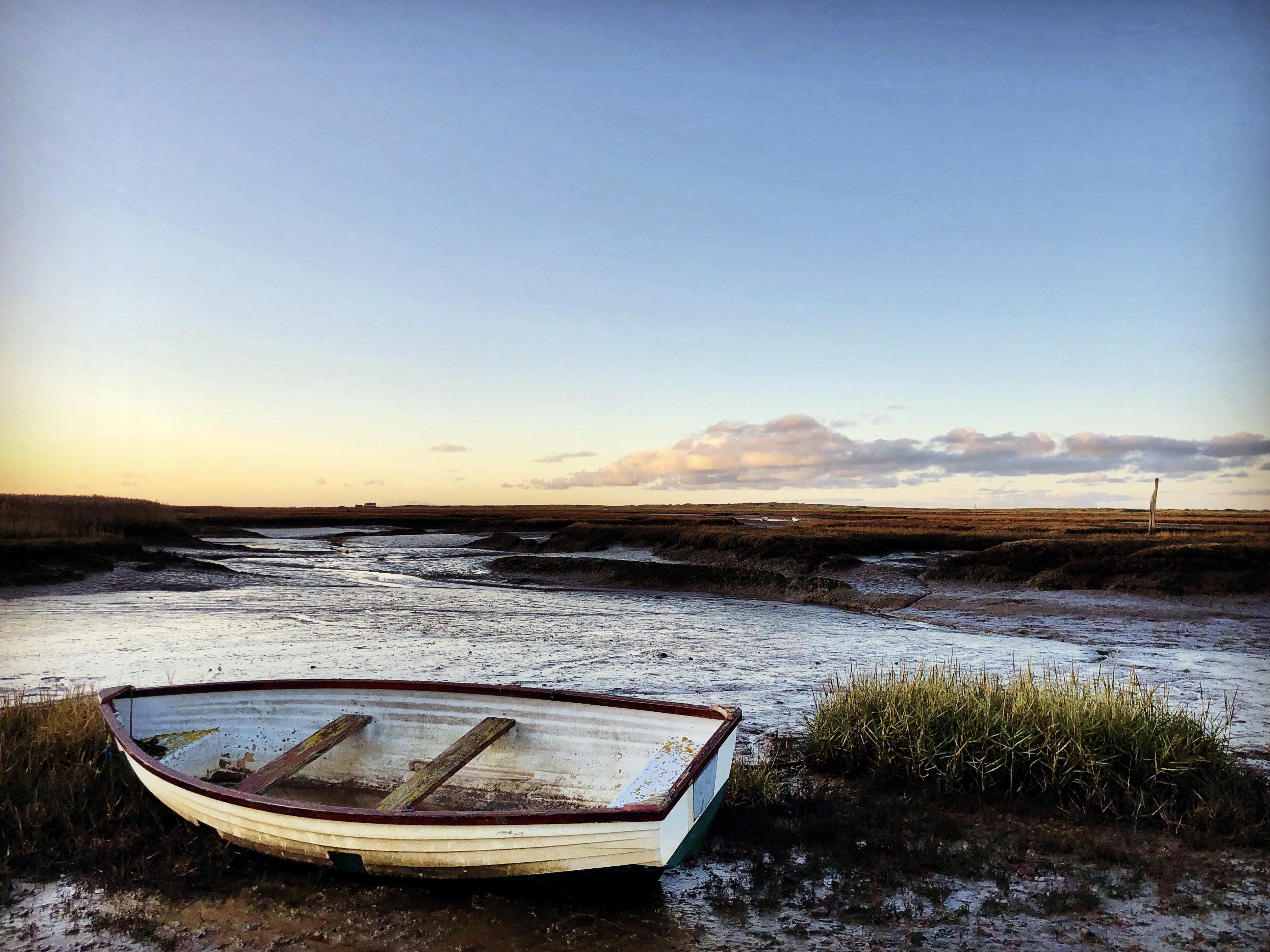 Norfolk20190092