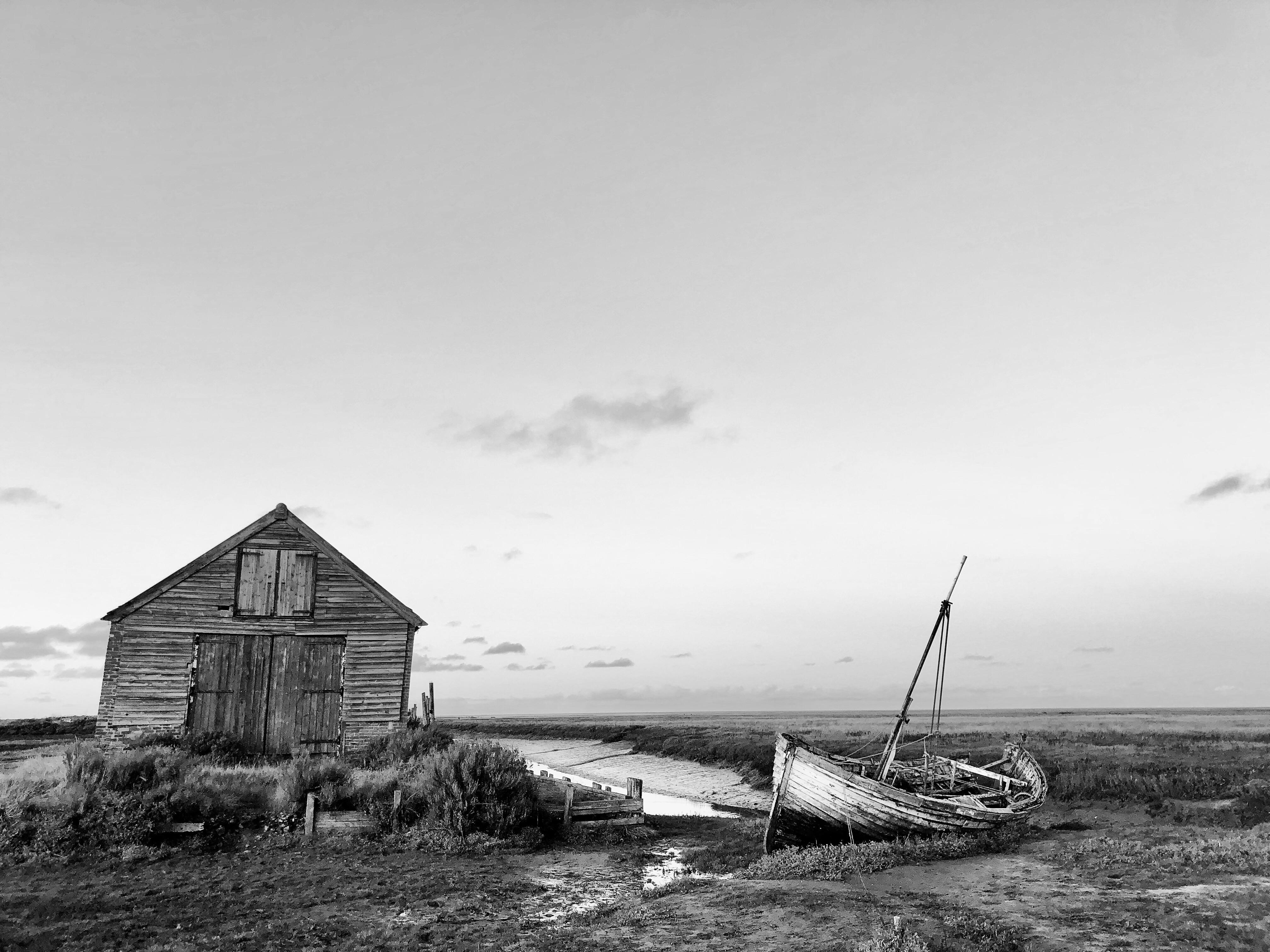 Norfolk20190098