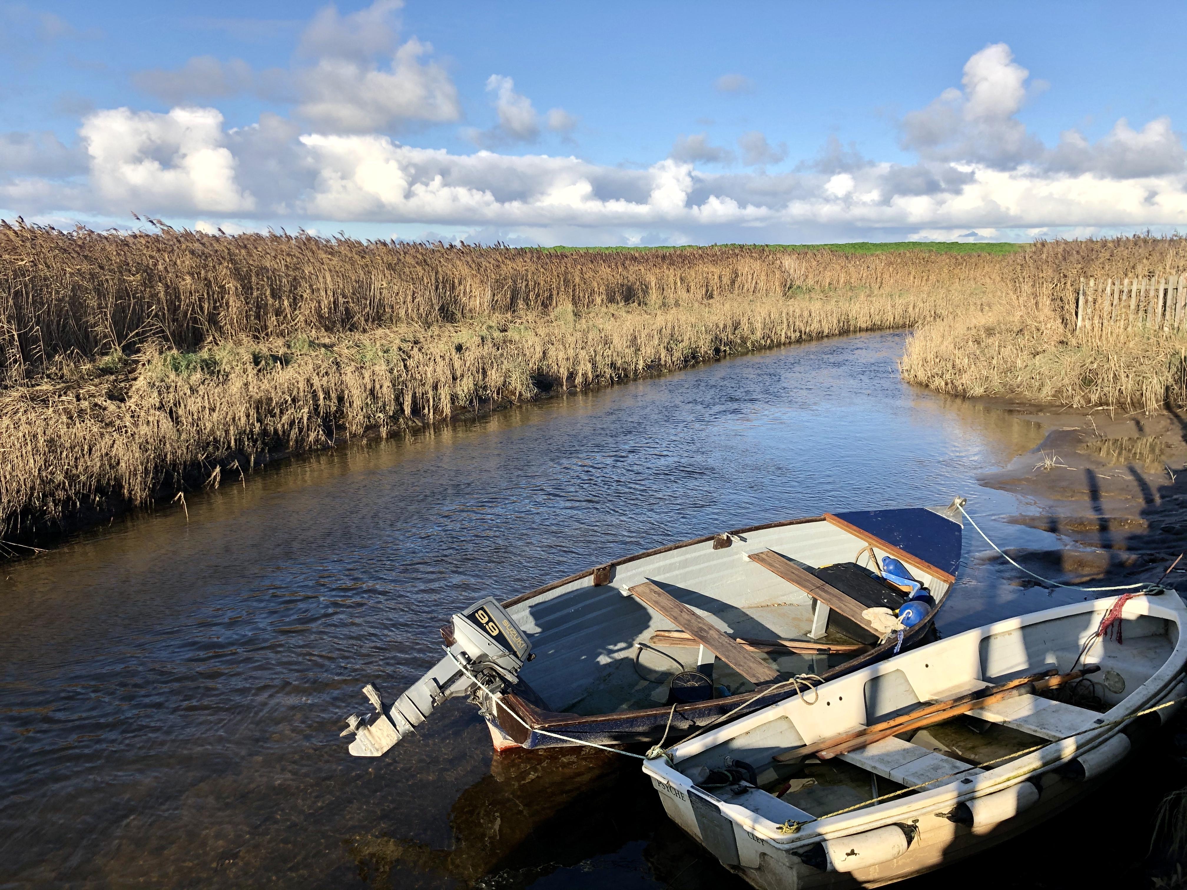 Norfolk20190128