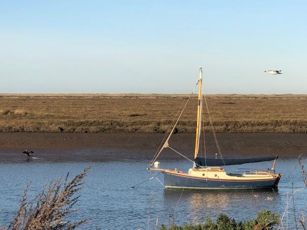 Norfolk20190285