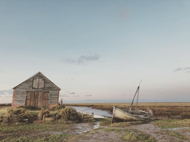 Norfolk20190375