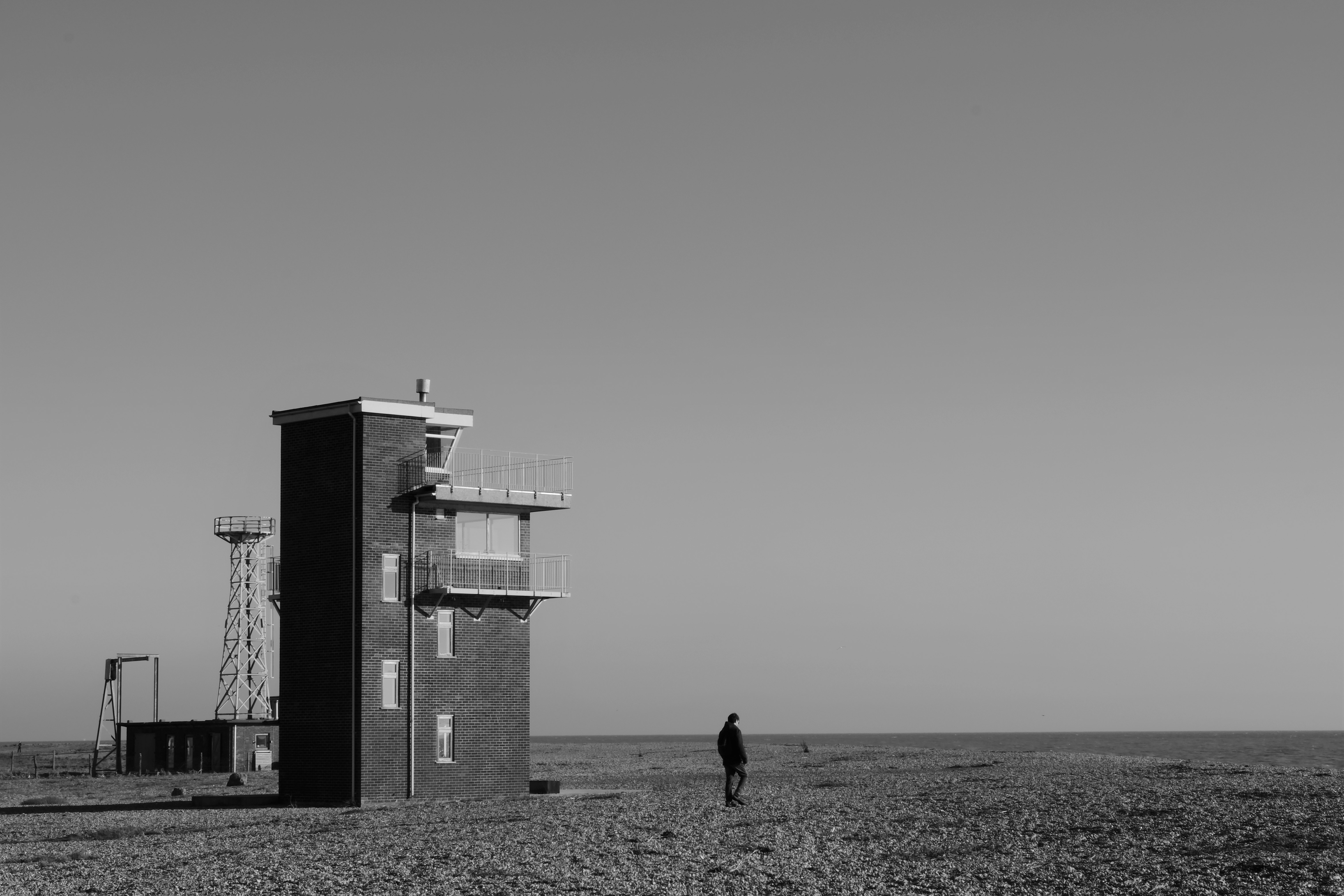 Dungeness0014