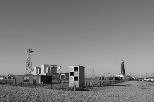 Dungeness0025
