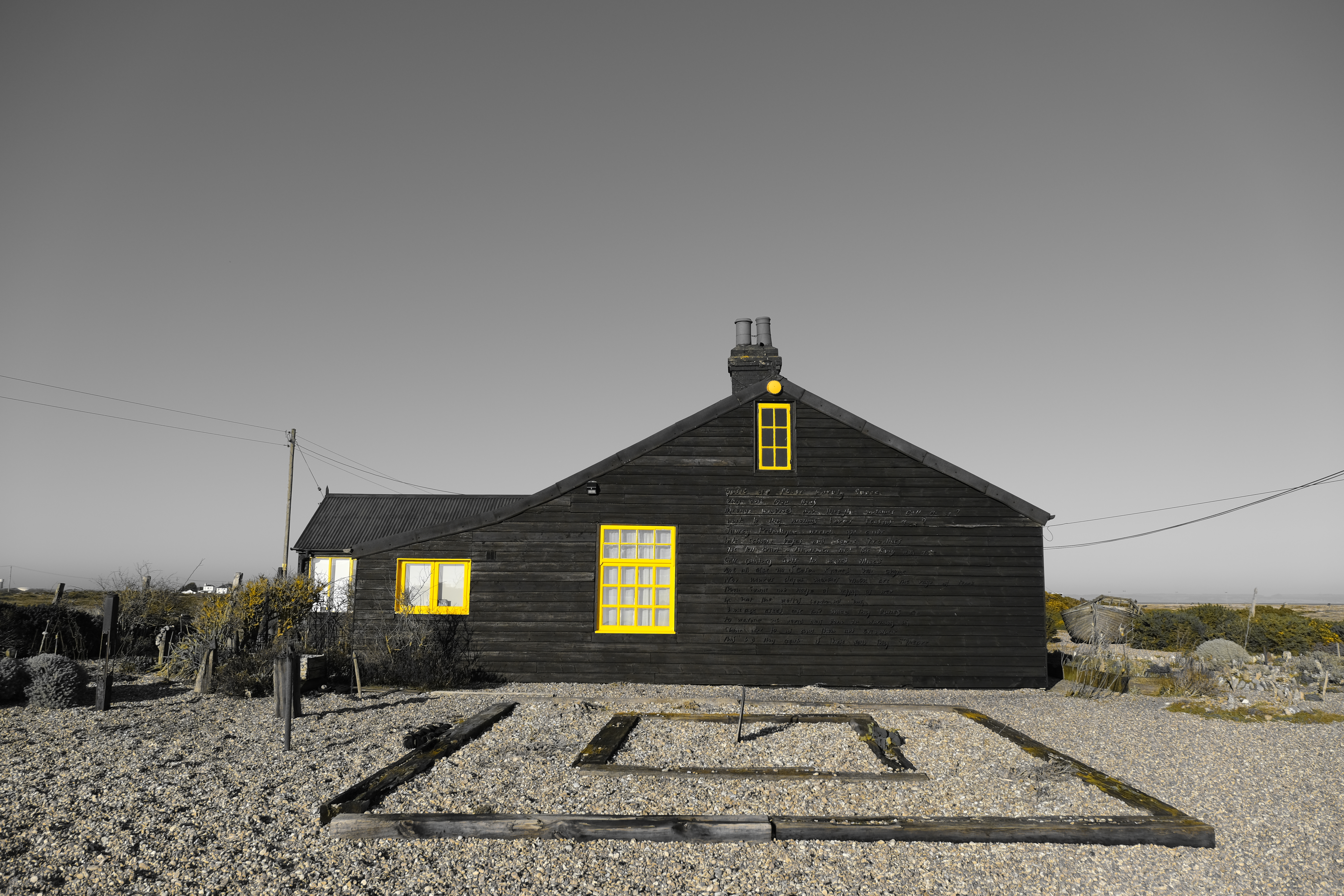 Dungeness0117