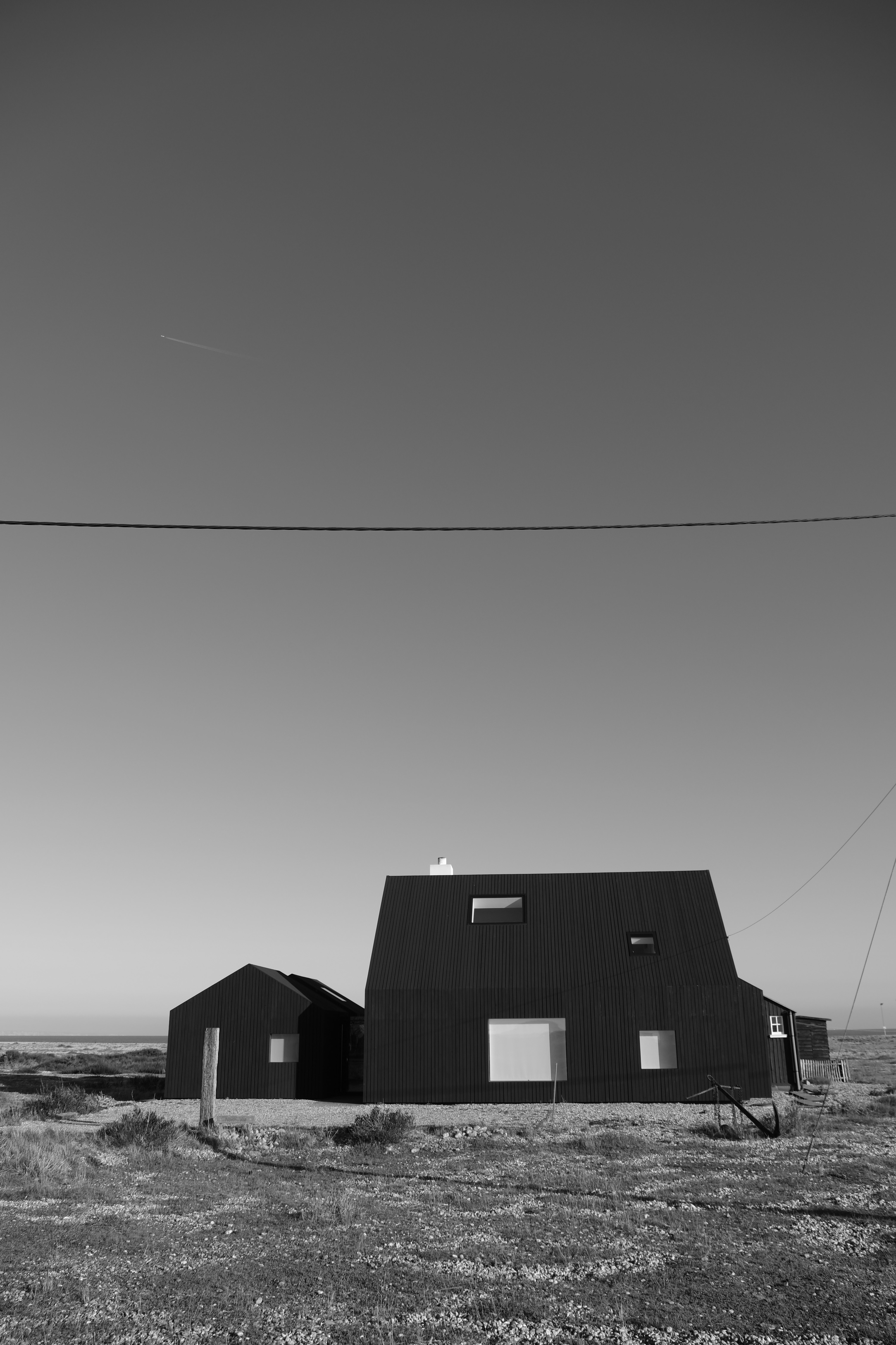 Dungeness0125