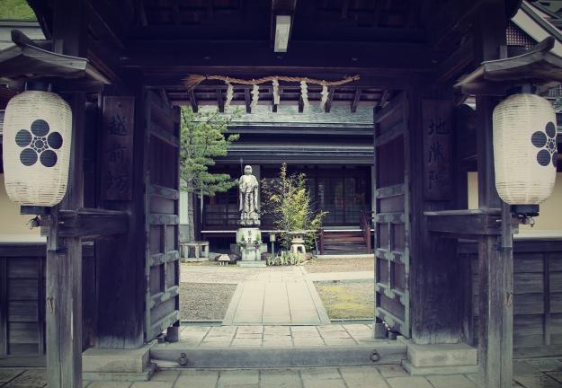 EE-Koyasan-010-trial