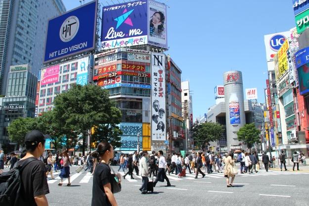 AAA-Tokyo-003