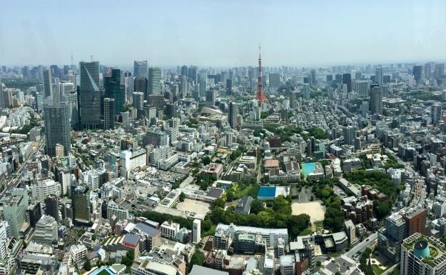 AAA-Tokyo-205