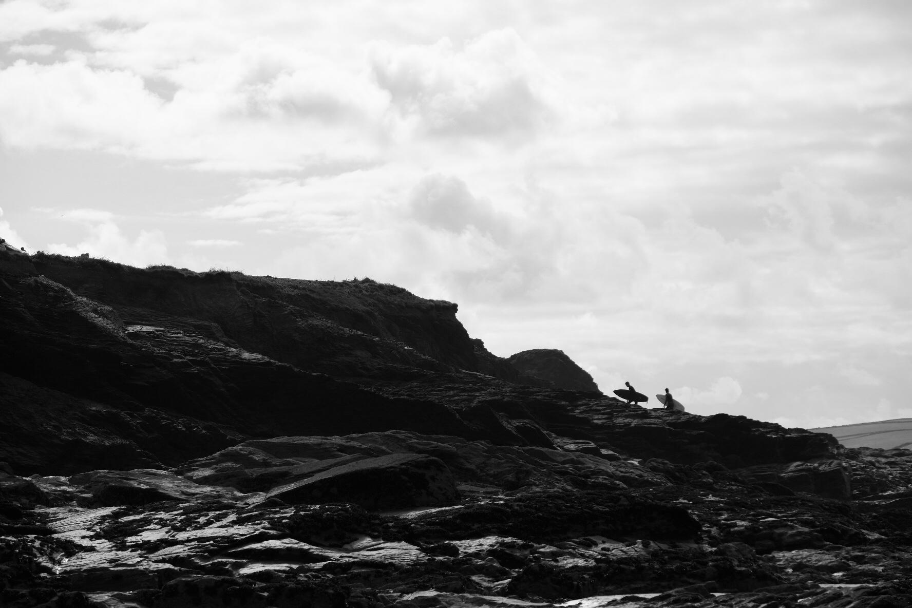 Cornwall-018