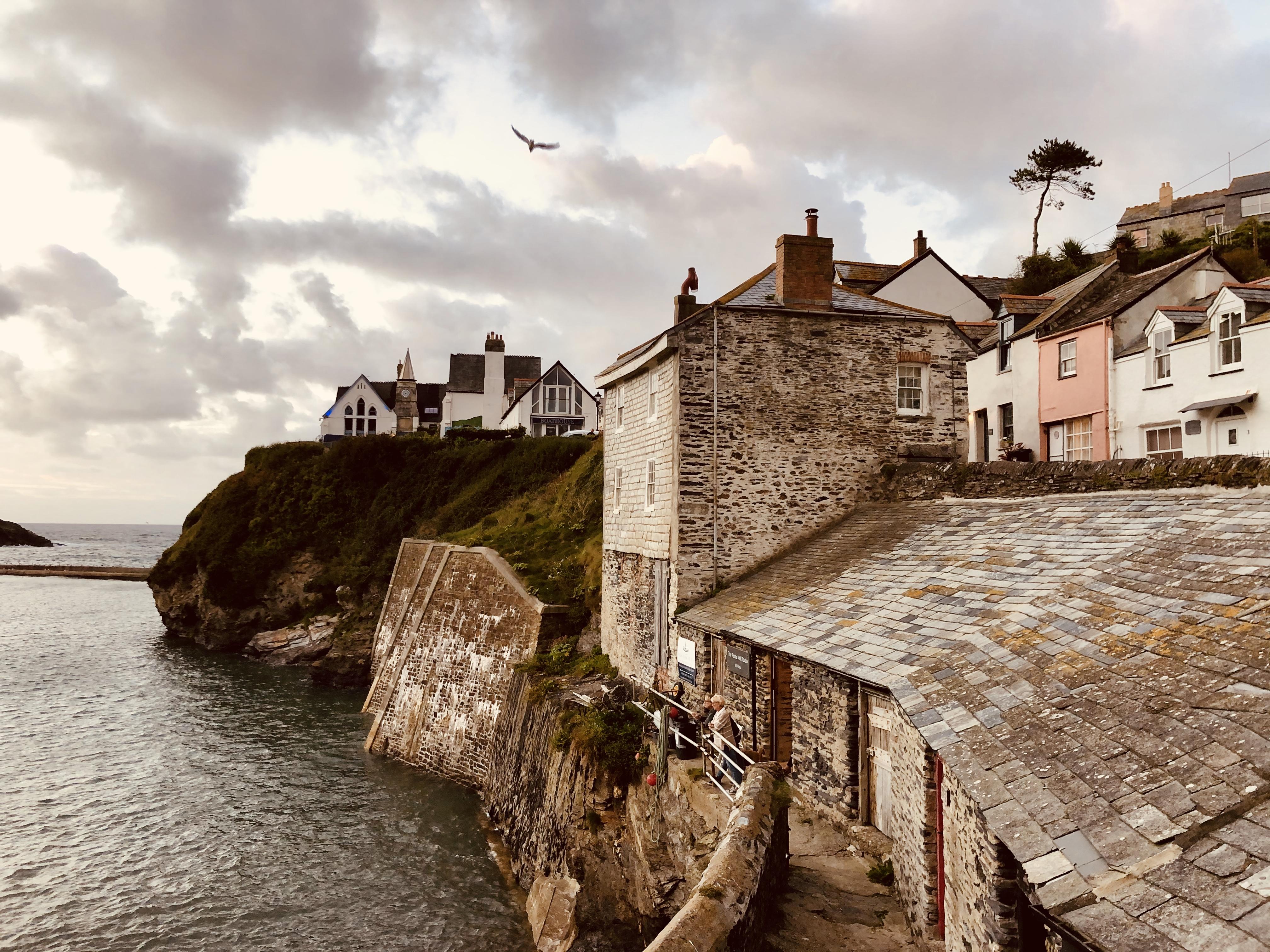 Cornwall-027