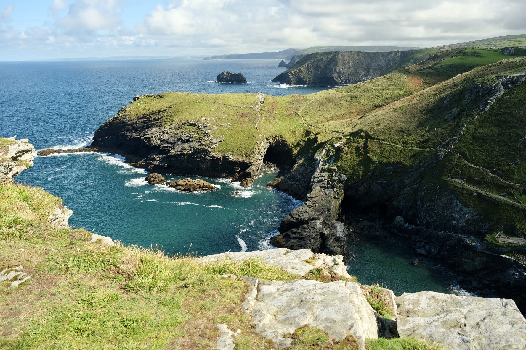 Cornwall-039