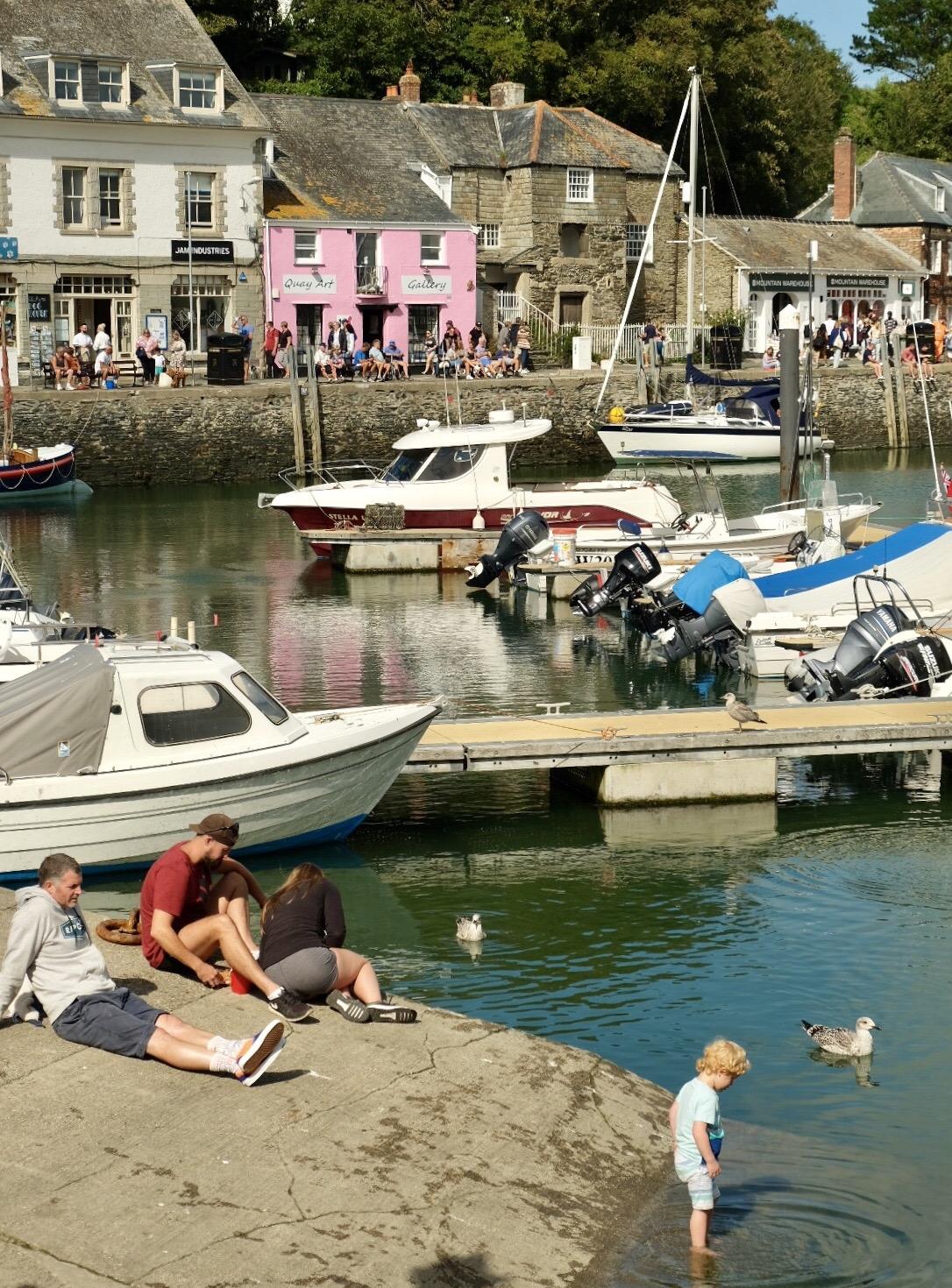 Cornwall-084