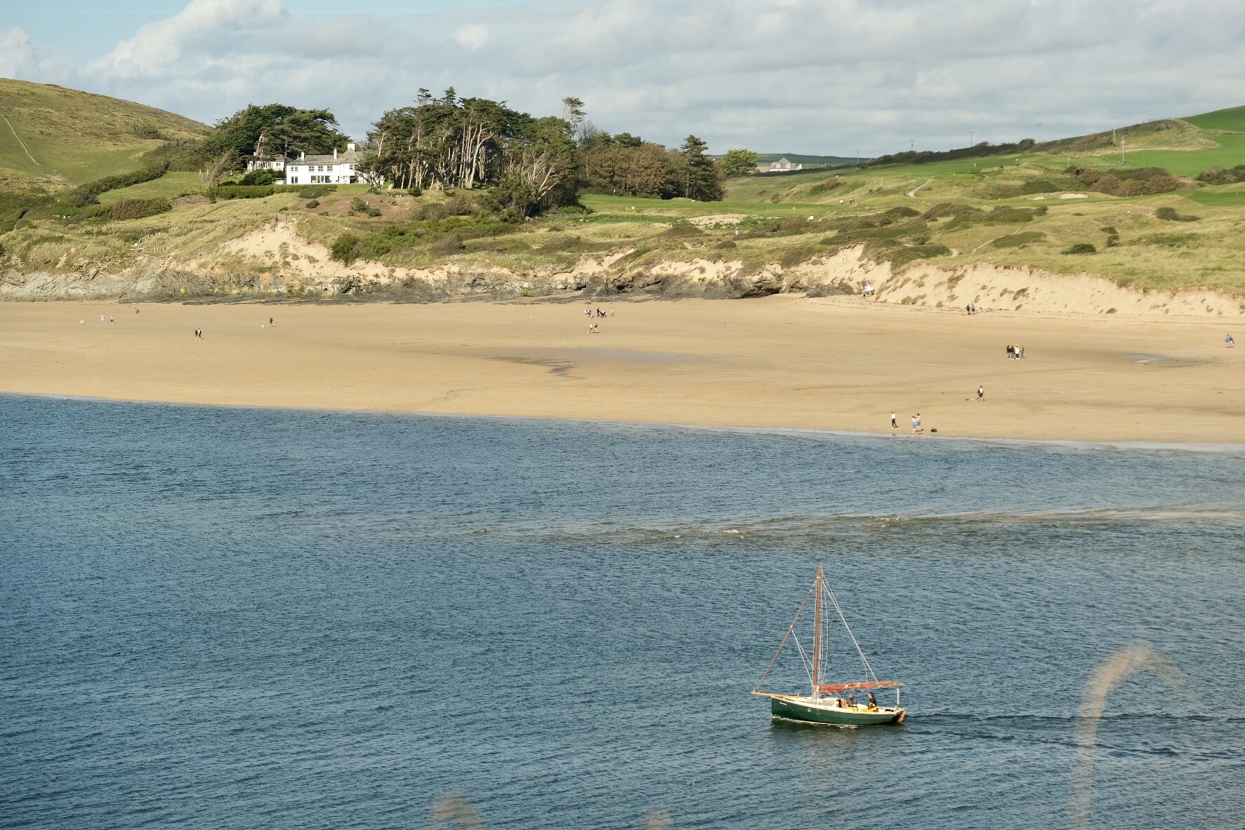 Cornwall-090